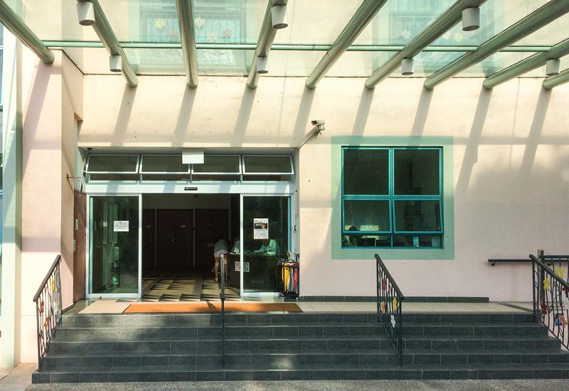Hougang Home_banner